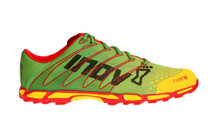 inov-8 F-Lite 195 lime/yellow/red